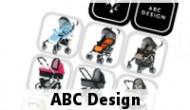 Neue ABC Design Kollektion 2010 jetzt auf babyartikel.de
