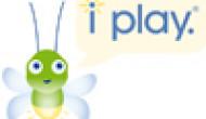 Von Müttern empfohlen, von Kindern geliebt. Baby- und Kleinkindmode von i play.® ist praktisch und schick zugleich.
