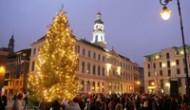 """Magisches Riga – Stimmungsvolle Reisen in der Adventszeit mit """"Luxury Baltics"""""""