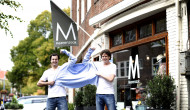 Holländische Marke Sleeve7 expandiert nach Deutschland