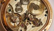 Uhren und Luxusuhren im neuen Uhrenshop