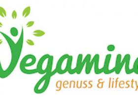 Vegane Herrenmode bei Vegamina