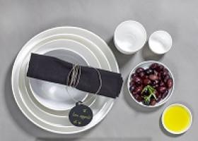 Serax Geschirr und Design Interieur – ein perfektes Geschenk
