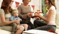 Baby Shopping zu Hause: Baby Basket feiert einjähriges Bestehen