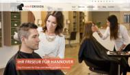 Ihr englischsprachiger Friseur in Hannover