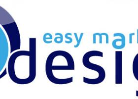 P2PDesign Internet Marketing Agentur stellt neue Website von iWatch-Armband.com bereit