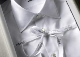 Maßhemd Schrobenhausen – Mode & Mode F. Demel GmbH