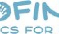 Fofino.de – Online-Shop mit einem klaren Fokus auf hautverträgliche Babybekleidung