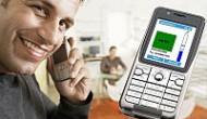 Handy-Babyphone für sichere Kinderzimmer-Überwachung