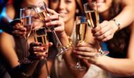 beautystyle München feiert 20 jähriges Jubiläum