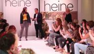 Guido Maria Kretschmer: Plus Size Fashion Show – Kollektion Herbst-Winter 2016/17