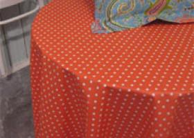 "textiles Flair –  auf  Burg Schloss Namedy beim Gartenfestival  ""Country Style"" im September 2016!"