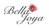 Trend-Uhren von BELLA JOYA aus Augsburg