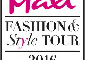 """""""Maxi Fashion & Style Tour"""" startet"""