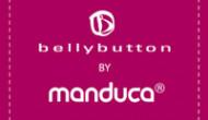 Tolle Designs und höchster Tragekomfort: bellybutton und manduca® launchen BabyCarrier und Jerseytuch