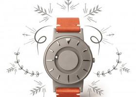 WeihnachtsZeit für jedermann – besinnlich feiern mit Eone