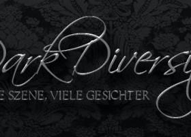 Dark Diversity – Eine Szene, viele Gesichter: eine neue Webshow über die Schwarze Szene