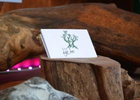 Life-Tree, das faire Label mit Motiven aus Künstlerhand
