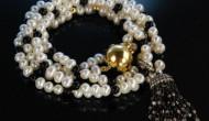 Funkelnde Diamanten unterm Weihnachtsbaum – Geschenkideen von Die Halsbandaffaire für jeden Geldbeutel
