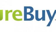 Spenden ohne Geld? reBuy.de macht's möglich.