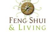 Feng-Shui-Beratung für Umbruch und Neustart – Jetzt wappnen für hektische Zeiten