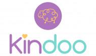 kindoo – Kindermode einfach mieten