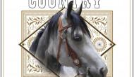 Von Cowboys für Cowboys