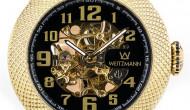 Uhren-Kunstwerke aus Augsburg