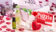 Auszeit in der Box – ME TIME BOX zum Valentinstag verschenken