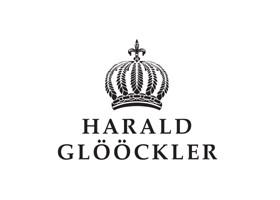 Stardesigner HARALD GLÖÖCKLER unterstützt als Schirmherr das Konzert zur Gründungsveranstaltung der Stiftung für Friedens- und Herzensbildung