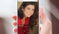 Sqyle, die edle und stilvolle Revolution im Mobile Dating