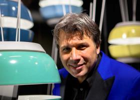 ISH 2017 – Designer Torsten Müller informiert Branche: Vorträge zu Design Trump-isierung und Bad-Experten-Run