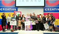 Dortex Design-Award 2017: Die Gewinner stehen fest