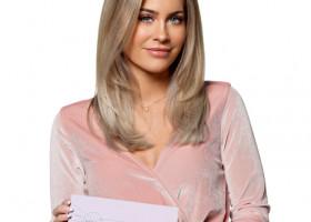 BH Cosmetics präsentiert Social Media-Star Mrs. Bella`s erstes eigenes Make-up Produkt