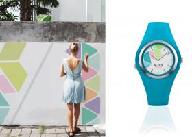 ALFEX Trisaic Kollektion: Das neue Mosaikteil der IKON Kollektion