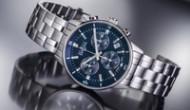 Die DAVOSA Vireo Medium Quartz sorgt für noch mehr Eleganz und Leichtigkeit