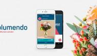 Muttertag und andere wichtige Anlässe: Dank blumendo App können Millionen Männer den Blumenkauf ab sofort nicht mehr vergessen