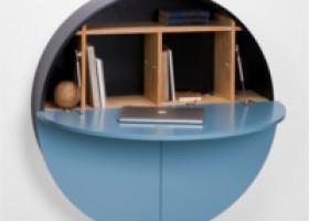 Lithuanian Design Award 2017 – Baltic Design Shop als Jurymitglied dabei