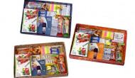 Start-up mit Erfolgsrezept: Originelle Geschenkboxen für Schüler und Studenten
