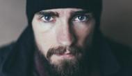 Bart ist in – Hier sind einige Tipps und Tricks für die perfekte Bartpflege