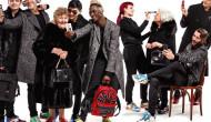 TOP 14 : Die Besten Luxus Mode Shops in Europa