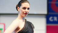 Preisgelder von 10.000 Euro: Jetzt bewerben zum DORTEX Design-Award