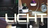Licht – LIGHT BALL die Led-Lampe, Helligkeit wenn es richtig hell sein muss