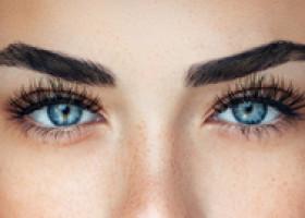 ARDELL Wimpern und Augenbrauenprodukte: US-Bestseller führen nun auch deutschen Markt an