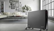 Gesundes Raumklima: Komfortprodukte von De'Longhi sorgen für Wohlfühlatmosphäre in den eigenen vier Wänden