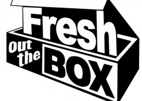 FRESH OUT THE BOX – Sneaker Herbst/Winter  2017