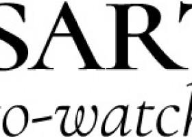 Uhrenmarke ASSARTO® findet Ihren Weg nach Niedersachsen