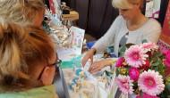7. Rhein-Neckar Creativ Messe steigt am 27.& 28. Januar 2018 in Ludwigshafen