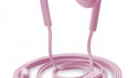 Valentinstag: Cellularline hat die passenden Geschenke für Sie und Ihn