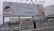 Resümee zum Salon International de la Lingerie in Paris